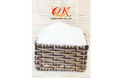 Gạo Đài Loan 1