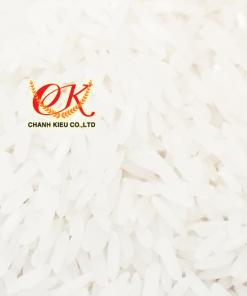 Gạo Lài Miên 2