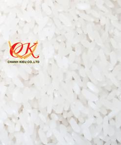 Gạo Lài Dứa 2