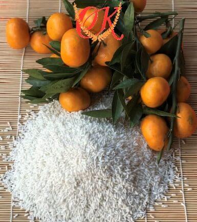 Nep Lao Dac Biet 0