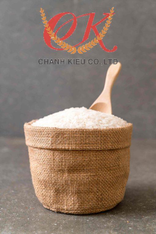 Gạo Sari 2