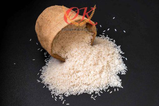 Gạo Sari