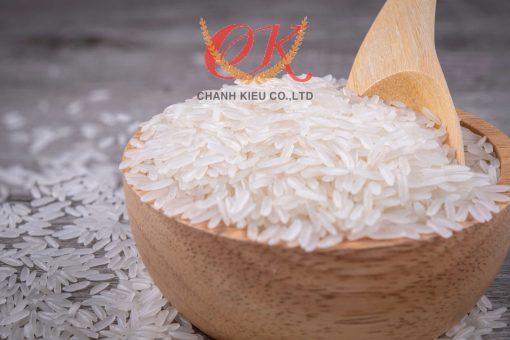 Gạo Bòn Bon