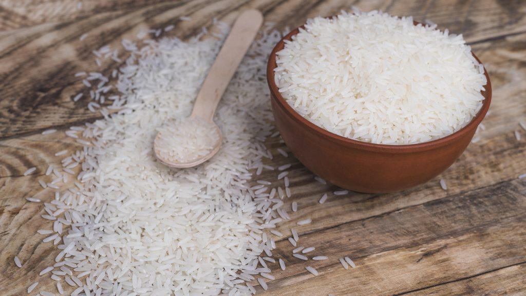 Gạo ST25 ngon nhất thế giới - 2